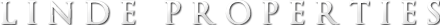 Linde Properties Logo