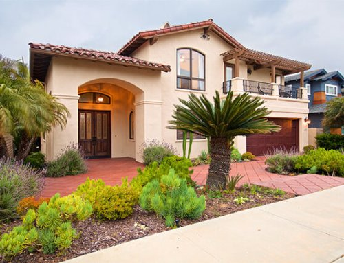 6488 Surfside Lane Carlsbad 92011
